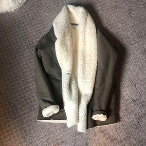 Sweaters - Susina Cozy cardigan